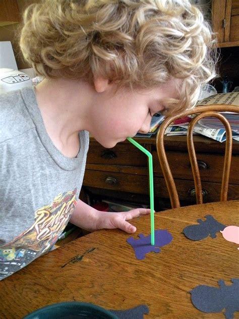 silvester spiele für kinder silvester spiele f 252 r erwachsene und kinder ideen f 252 r die silvesterparty silvester