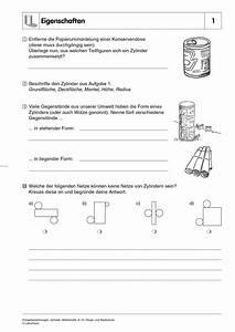 Volumen Von Zylinder Berechnen : oberflache eines zylinders ein zylinder hat also hier das volumen volumen von quadern ~ Themetempest.com Abrechnung