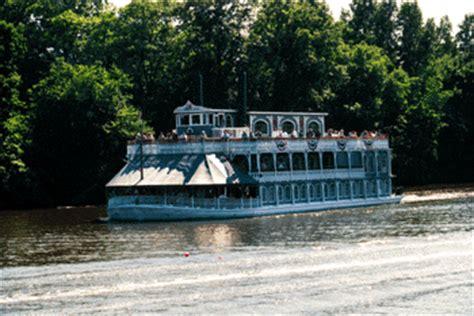 Michigan Princess Boat Lansing Mi by Cground Local Activities