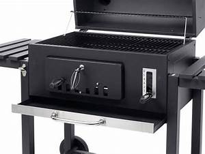 Tepro Holzkohlegrill Real : Grill mit deckel holzkohle. moebeldeal bbq bull bbq grillwagen mit