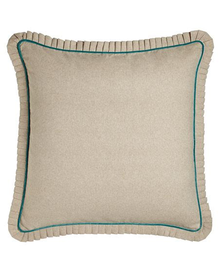 French Laundry Home Bedding  Pillows & Duvet Covers At