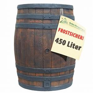 Regentonne Mit Deckel : regentonne frostsicher w hlen sie aus den bestsellern ~ Articles-book.com Haus und Dekorationen