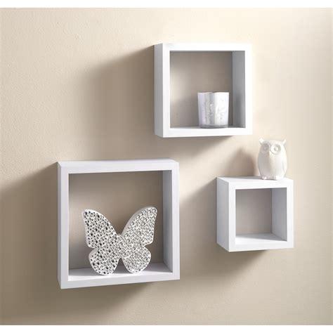 lokken 3 cube shelves living room furniture b m