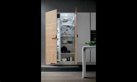 cuisiniste montpellier colonnes de rangement pour cuisines aménagées