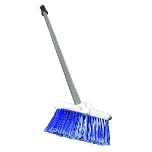 Deck Scrub Brush Home Depot by Deck Scrub Brush With Handle Br52702 The Home Depot