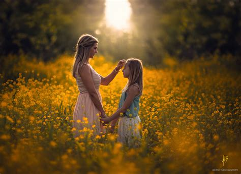 Photographers Showcase Jake Olson Studios Creative
