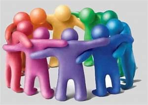 Blog: La Auditoría de la Cultura Organizacional como proceso clave para la Planificación