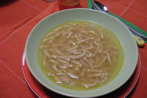 recette cuisine moderne avec photos recettes de cuisine italienne avec photos