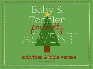 25 best Advent ideas on Pinterest