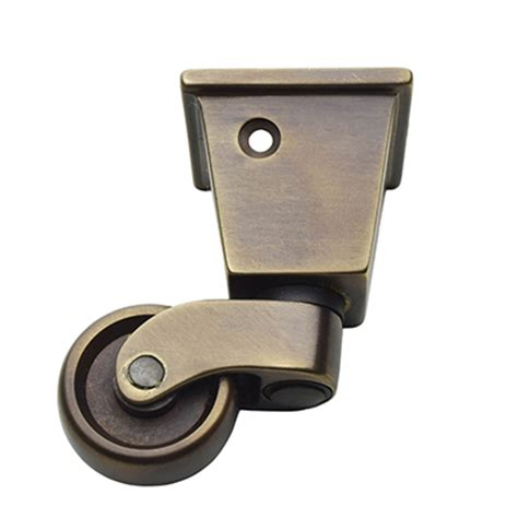 cup casters for table legs h 74 1 1 4 inch square cup caster for furniture legs