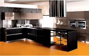 Moduler Kitchen Design by 25 Latest Design Ideas Of Modular Kitchen Pictures Images Catalogue