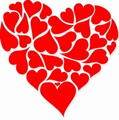 Hearts Valentine Clipart Favorite Valentines Vector Dmca