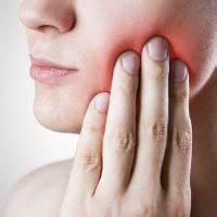 Quel Anti Inflammatoire Pour Une Douleur Dentaire : mal de dent comment pr venir et calmer une rage de dent ~ Medecine-chirurgie-esthetiques.com Avis de Voitures