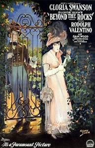 Beyond the Rocks (1922) - IMDb