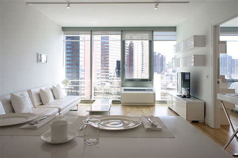 one bedroom apartments nyc 1 bedroom apartments for rent nyc no fee 16552
