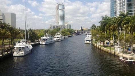Fort Lauderdale by Fort Lauderdale Florida Familypedia Fandom Powered By