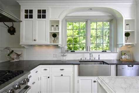 kitchen paint color ideas with white cabinets kitchen kitchen color ideas with white cabinets craft