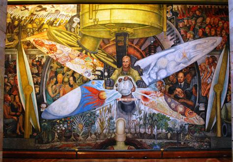 diego rivera murals frida kahlo diego rivera