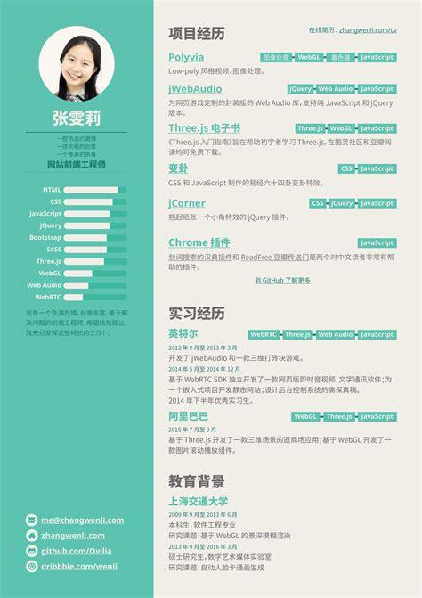 shangguanmr cv libraries io