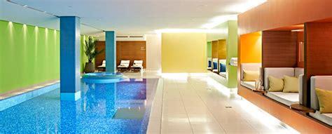Side Hamburg Spa by Spa Wellness Im Side Hotel Hamburg Erholung Pur