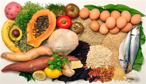 alimenti anti colite colite cosa mangiare e cosa no
