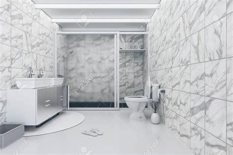 Bathroom : Porcelain Flooring Bathroom Tiles Design Floor