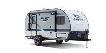 watch more like jayco travel trailer parts jayco travel trailer wiring diagram jayco image about wiring
