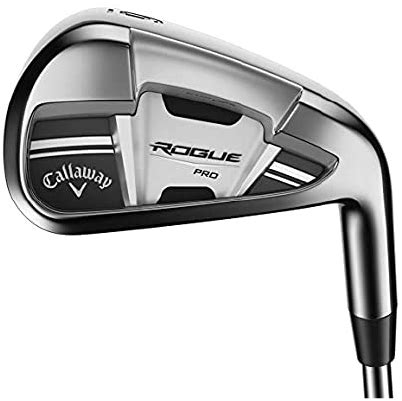 rogue callaway iron irons qualities together three united