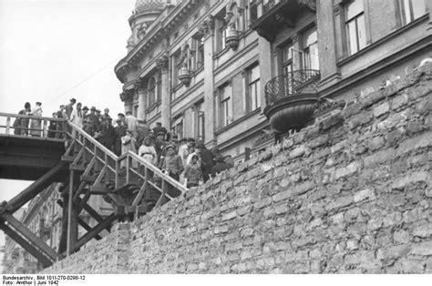 El Peor Crimen de la Humanidad El Holocausto Taringa