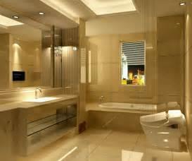 Bathroom Designer Modern Bathroom Home Design Ideas