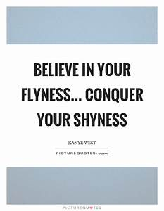 Conquer Quotes | Conquer Sayings | Conquer Picture Quotes