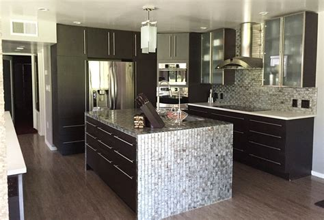 modern compact kitchen design 29 charming compact kitchen designs designing idea 7592