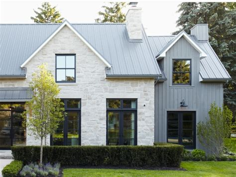 excellent colonial exterior paint colors offer brick wall