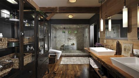 funky bathroom ideas master bedroom modern design luxury bathroom showers spa