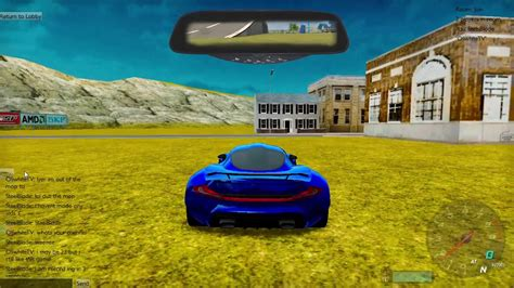 Madalin Stunt Cars 2 Play Madalin Stunt Cars 2 On Crazy
