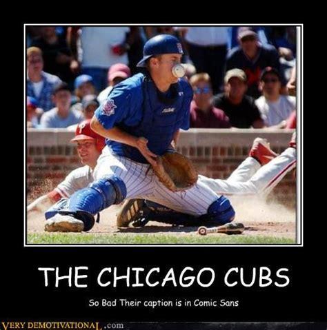Cubs Fan Meme - the cubs meme by jonny56123 memedroid