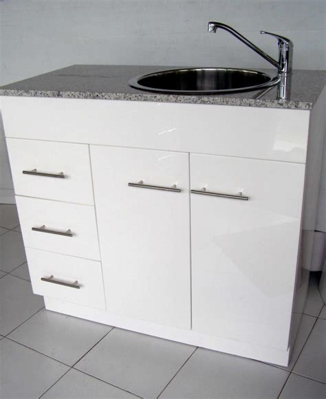 space saver kitchenette  high gloss kitchen cabinet  single bowl sink mm sydney
