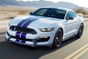 Used 2015 Ford Shelby GT350 for sale - Pricing & Features | Edmunds