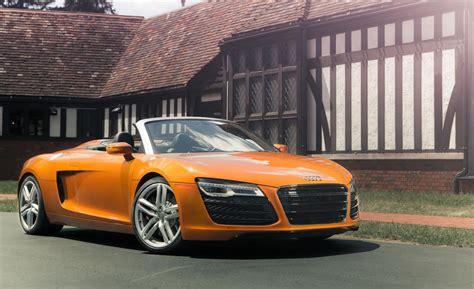New Jersey Luxury & Exotic Car Rental  Imagine Lifestyles