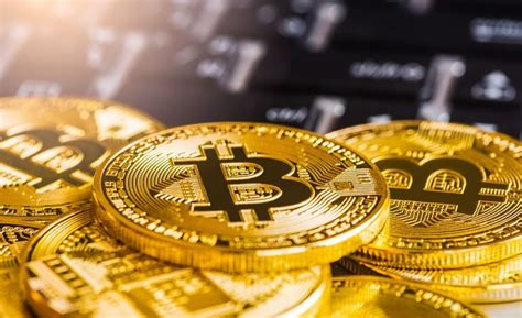 These services allow you to make recurring bitcoin buys on a regular schedule what about investing in bitcoin mining? Investing in Bitcoin in NZ - Is Bitcoin Worth Investing In? - Easy Crypto