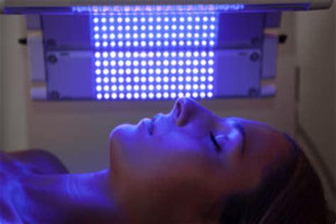 blue light photodynamic therapy blue light photodynamic therapy in weymouth ma