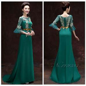 best emerald wedding dress images on pinterest emerald With emerald wedding dress