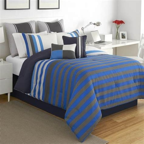 25+ Best Ideas About Men's Bedding On Pinterest Bedding