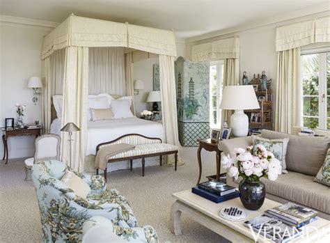 53 best bedroom ideas images 30 best bedroom ideas beautiful bedroom decor