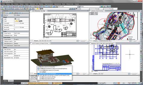 open source cad software hs media