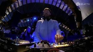 Solomun Live DJ set from Destino Ibiza (Part 1) - YouTube  Dj
