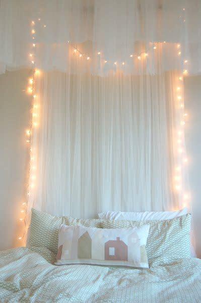 twinkle lights in bedroom mommo design fairy lights