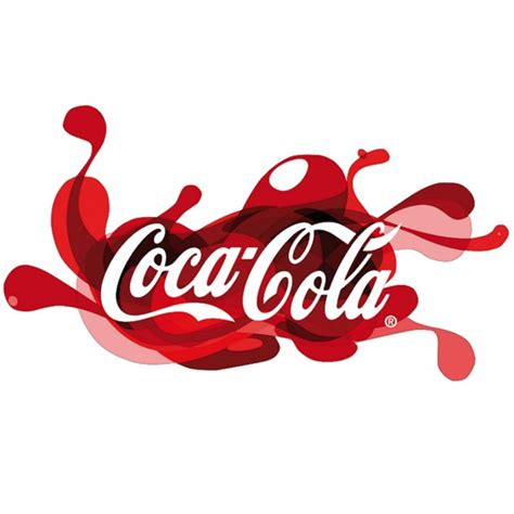 sticker cuisine stickers frigo coca cola finest itian usb mini frigo