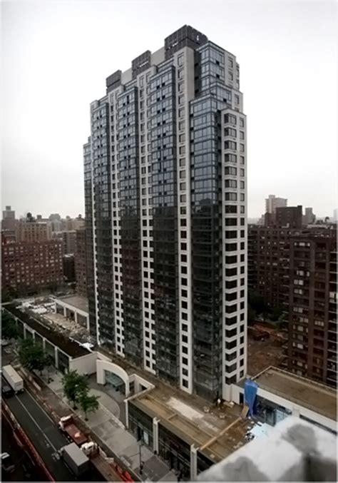 808 columbus avenue apartments for rent in west 259 | Building 808 Columbus Square Rental Apartment 1