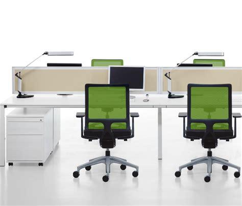 bureau 02 soissons horaires bureau 02 soissons horaires 28 images vente bureau pi